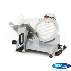 Oppskjærsmaskin – Maxima Meat Slicer MS 250