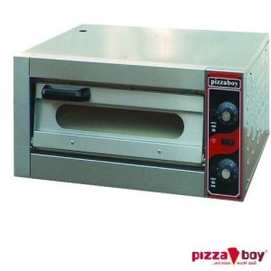 Pizzaovn Pizzaboy PB1350