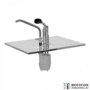 Dispenserpumpe - GN1 / 2 - 865013 - Hovicon