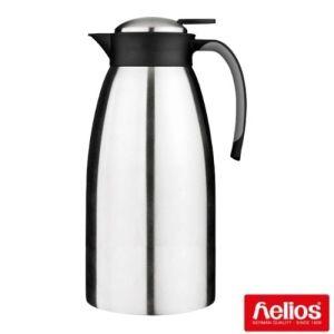 Vakuumkanne 1,5L - 940025 - Helios