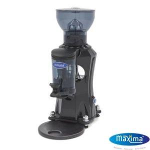 Kaffekvern - Espressokvern 1000 gr - SILENT - Maxima