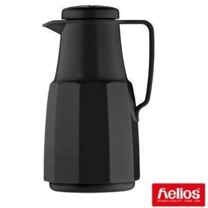 Termokanne - Vakuumkanne 1 liter - 940055 - Helios