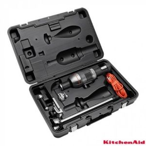 Stavmikser kombi - 35 cm - 750W - KitchenAid