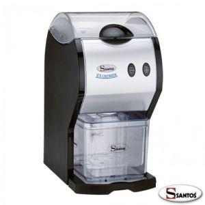 Isknuser - 150kg/time - SANTOS