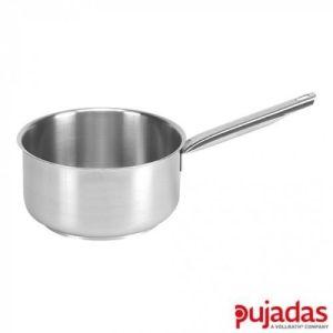 Kasserolle for saus Ø14cm - Pujadas