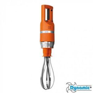 Vispemikser - 25 cm - 600W - Dynamisk