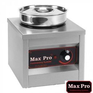 Sjokoladevarmer - 4,5 liter - MaxPro