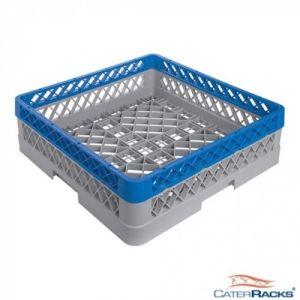 Oppvaskkurv for kopper og glass høy - CR0101