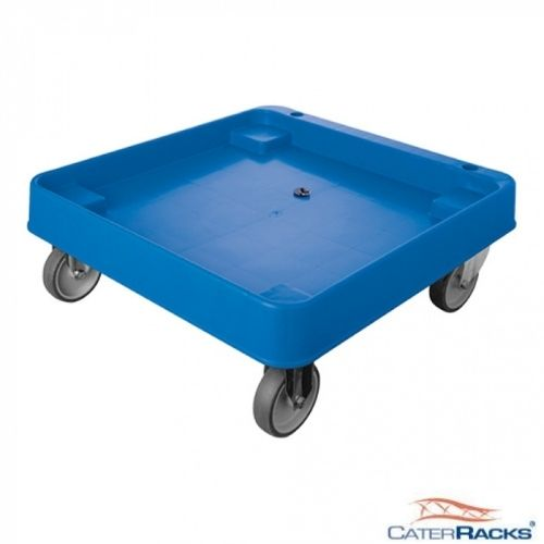 Vogn for oppvaskkurver - CR7500