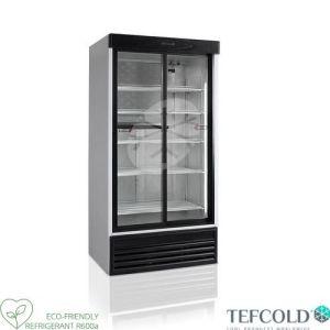 Kjøleskap - FS1202S - Tefcold
