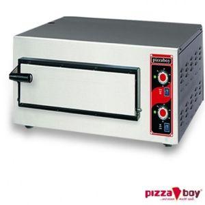 Pizzaovn Pizzaboy PB1510