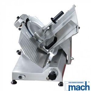 Oppskjærmaskin - Påleggmaskin - Ø35mm - 403005 - Mach