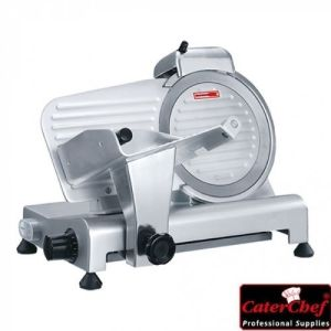 Oppskjærmaskin - Påleggmaskin - Ø22mm - CaterChef