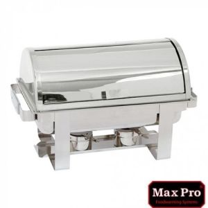 Chafing Dish - 1/1 Gn - 921145
