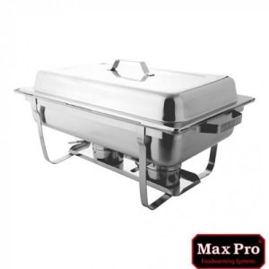 Chafing Dish - 1/1 Gn - 921110