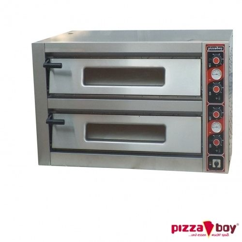 Pizzaovn Pizzaboy PB-T9262/2