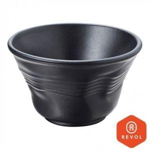 Serveringsbolle Ø11,5cm - 735841