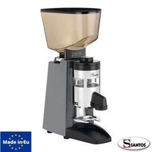 Kaffekvern fra Santos - 408004