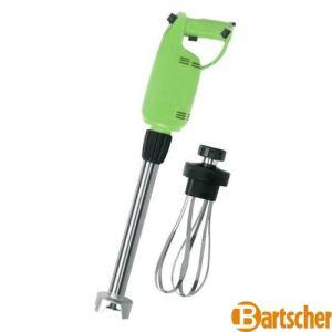 Stavmikser 400V - 50mm - BARTSCHER MX 500 Duo