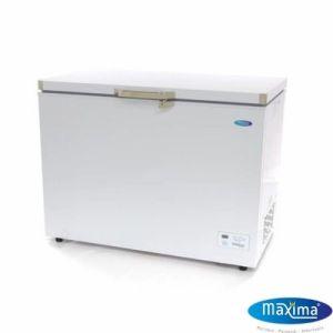 Fryseboks 282 liter for HORECA - Maxima