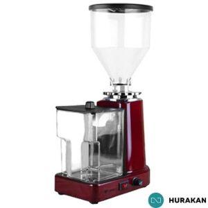 Kaffekvern - HURAKAN HKN-MC6