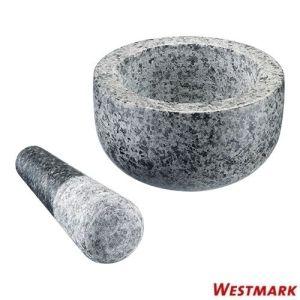 bar-mortar-7458790-kopi