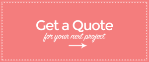 Get a quote for your project