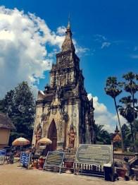 Sukhothai_2018-23