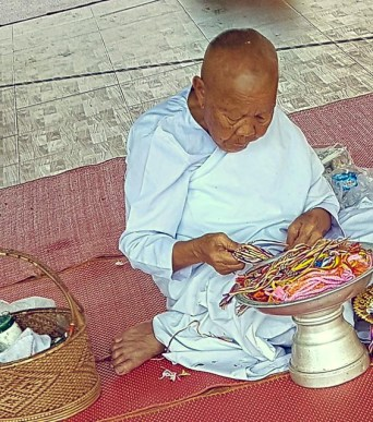 Sukhothai_2018-24