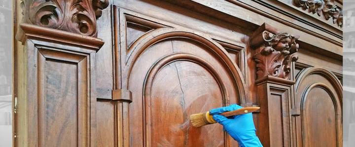 LE CERE DELLA BOTTEGA CAPPIELLO IN UNA RICERCA DELLE UNIVERSITÀ DI NAPOLI E BENEVENTO