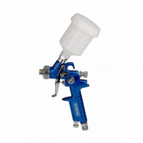 FMT 3600 HVLP SprayGun