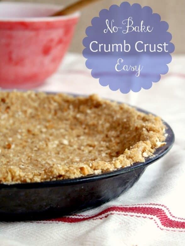 Crust Clip Pie Art Crumbs