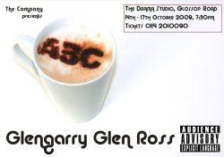 glengarry_glenross