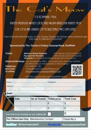 leaflet_back_cm_final