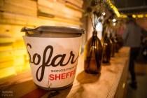The Sofar Bucket!