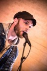 Sofar Sounds - Apr 17 - Yellow Arch-23