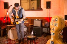 Sofar Sounds - Apr 17 - Yellow Arch-26