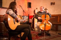 Sofar Sounds - Apr 17 - Yellow Arch-7