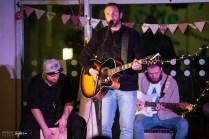 Sofar Sheffield - 2017 - Sept Millenium-29