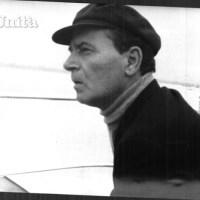 Vi racconto la storia di un grande giornalista del Sud, Alberto Jacoviello