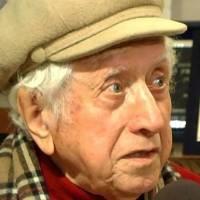 E' stato per 47 anni la voce di #TopoGigio. Ora compie 90 anni e vive nella sua #Sicilia