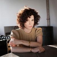 Il tocco dell'emozione. Intervista a Cecilia Dazzi