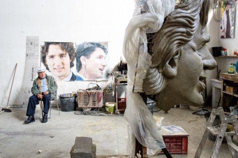 Testoni G7_work in progress (Trudeau_2)