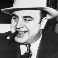 Le origini di Al Capone non erano di Napoli ma di...