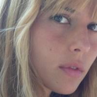 """La vivace effervescenza di Valentina D'Agostino ne """"La mafia uccide solo d'estate"""". Intervista all'attrice"""