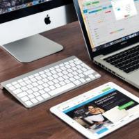 Un team di giornali digitali del Sud Italia: la partnership fra BlogSicilia e Resto al Sud entra nel vivo