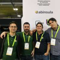 Lo sviluppo di startup innovative passa da Sassari: riconoscimento per l'hub Abinsula