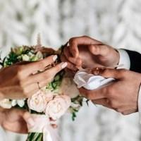 La proposta di matrimonio nel reparto di Rianimazione del Policlinico