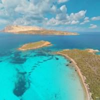 San Teodoro, la realtà virtuale applicata al turismo