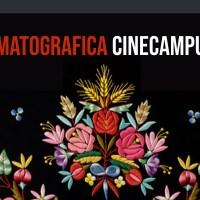 """""""Cinecampus - Sud e magia"""": fino al 20 luglio racconti tra realtà e incanto"""